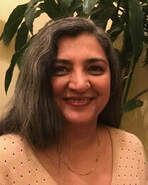 Shashi Khanna, LCSW is a therapist at Mindful and Multicultural Counseling Center in Ewing, NJ