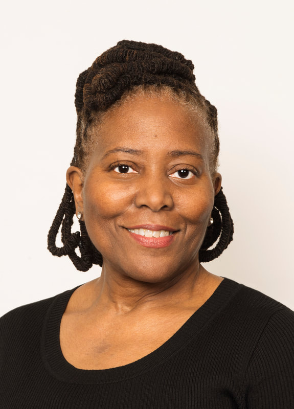 Nadria Keaton is a licensed professional counselor as well as alcohol and drug counselor | Therapy & Addictions Treatment | Mindful and Multicultural Counseling Center in Ewing, NJ
